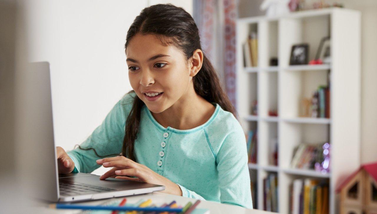 Webinar: Support for school closures